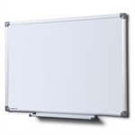 ECO Whiteboard tavle - 60x45 cm