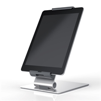 Durable tablet / iPad holder til bord