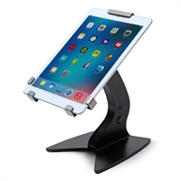 TriGrip iPad / tablet holder til bord