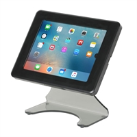 Universal tablet / iPad bordstativ
